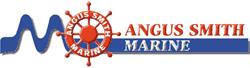 Angus Smith Marine