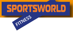 Sportsworld Fitness Centre