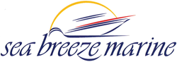 Sea Breeze Marine