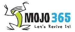 Mojo365