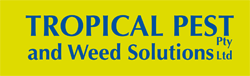 Tropical Pest and Weed Solutions Pty Ltd