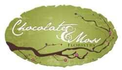 Chocolate & Moss Florist