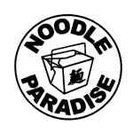 Noodle Paradise Toronto