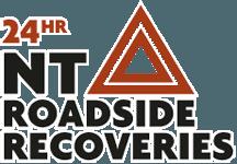 NT Roadside Recoveries