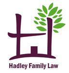 Hadley Family Law