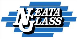 Neata Glass & Aluminium