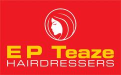 E P Teaze Hairdressers