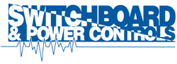 Switchboard & Power Controls Pty Ltd