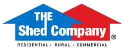 The Shed Company Northern Rivers