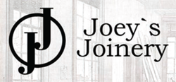 Joey's Joinery