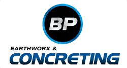 BP Earthworx & Concreting