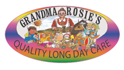 Grandma Rosie's Quality Long Day Care