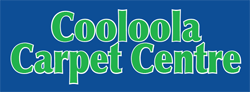 Cooloola Carpet Centre