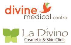Divine Medical Centre/La Divino Cosmetic & Skin Clinic