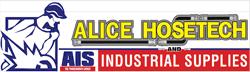 Alice Hosetech & Industrial Supplies