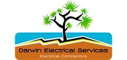 Darwin Electrical Services