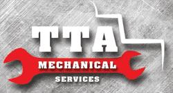 TTA Mechanical