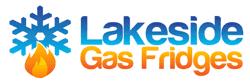 Lakeside Gas Fridges