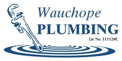 Wauchope Plumbing