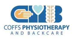 Coffs Physiotherapy & Backcare