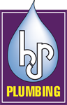 Bruce Jobson Plumbing and Roofing