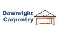Downright Carpentry