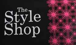 The Style Shop