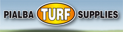 Pialba Turf Supplies