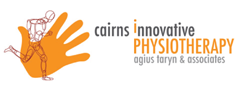 Cairns Innovative Physiotherapy