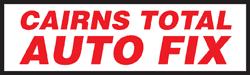 Cairns Total Auto Fix
