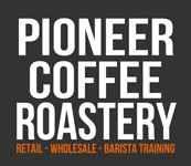 Pioneer Coffee Roastery