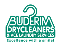 Buderim Drycleaners & Ace Laundry Services