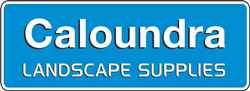 Caloundra Landscape Supplies