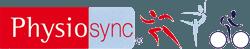 Physiosync