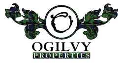 Ogilvy Properties