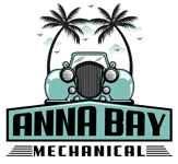 Anna Bay Mechanical
