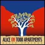 Alice on Todd–Tourist Apartments