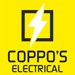 Coppo's Electrical