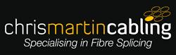 Chris Martin Cabling