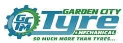 Garden City Tyre & Mechanical