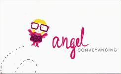 Angel Conveyancing