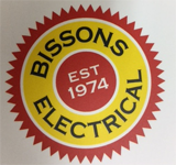 Bissons Electrical