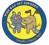 Wide Bay Vet Surgery