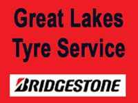 Great Lakes Tyre Service