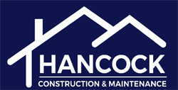 Hancock Construction & Maintenance