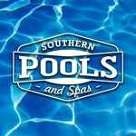 Southern Pools and Spas