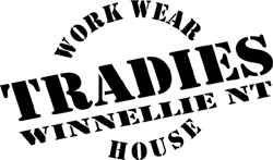 Tradies Work Wear House