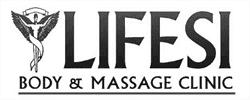 Lifesi Body & Massage Clinic