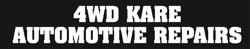 4WD Kare Automotive Repairs