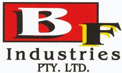 BF Industries Pty Ltd